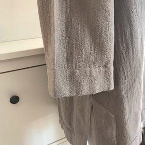 Soft Surroundings Tops - Soft Surroundings everyday Tunic